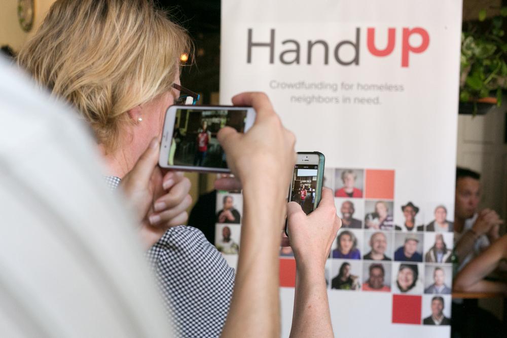 HandUp Outreach 2015-12.jpg
