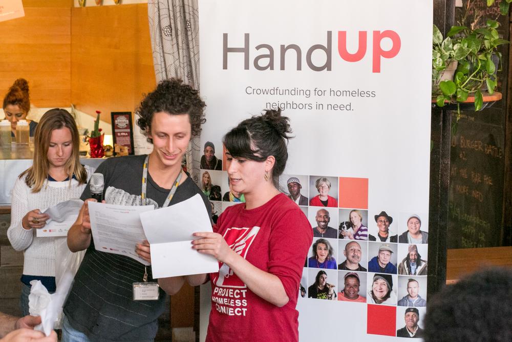 HandUp Outreach 2015-18.jpg