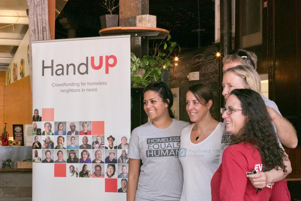 HandUp Outreach 2015-31.jpg