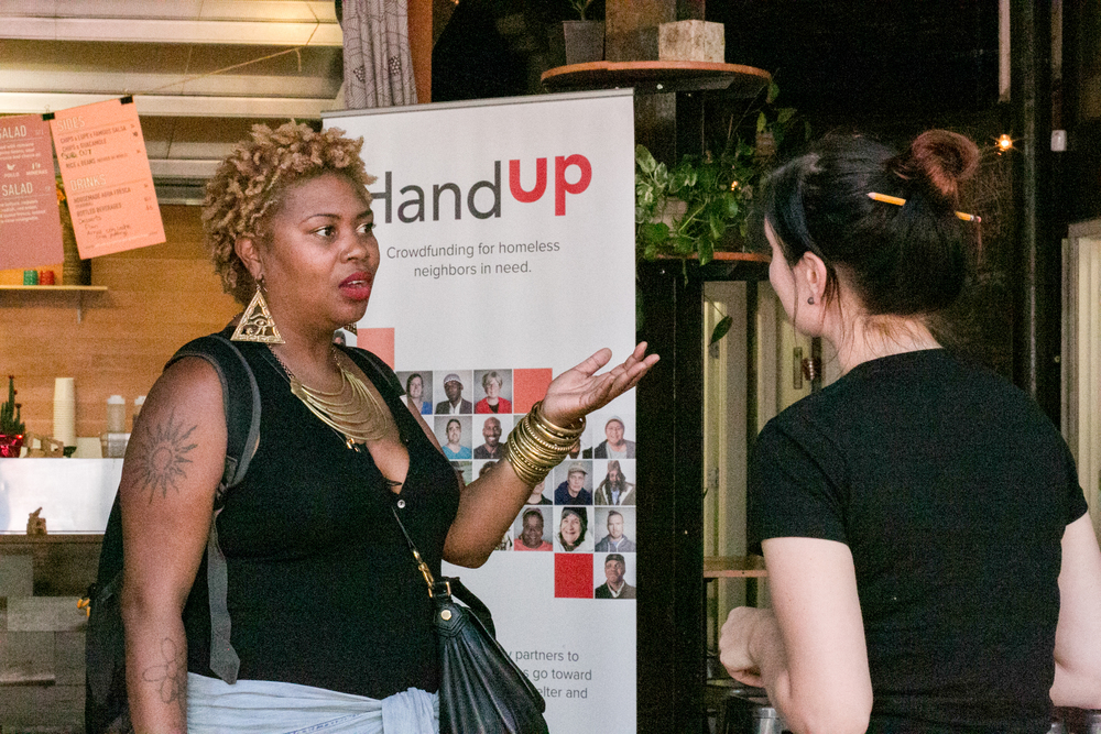 HandUp Outreach 2015-32.jpg