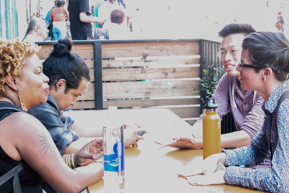 HandUp Outreach 2015-34.jpg