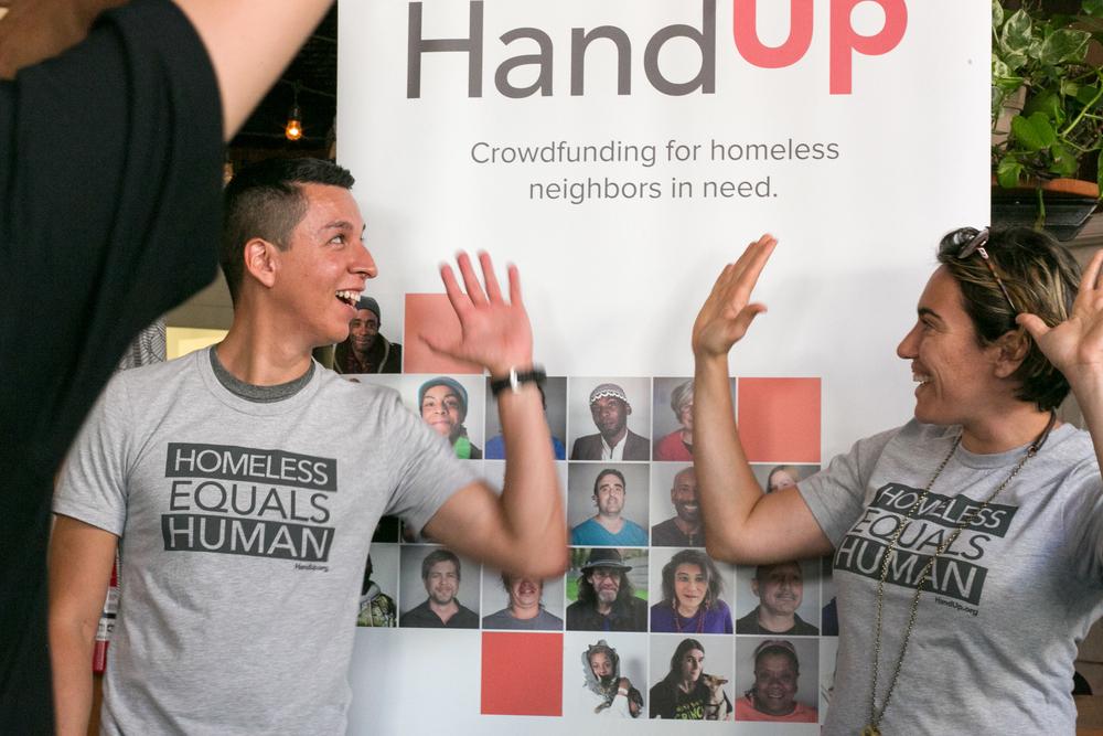 HandUp Outreach 2015-52.jpg