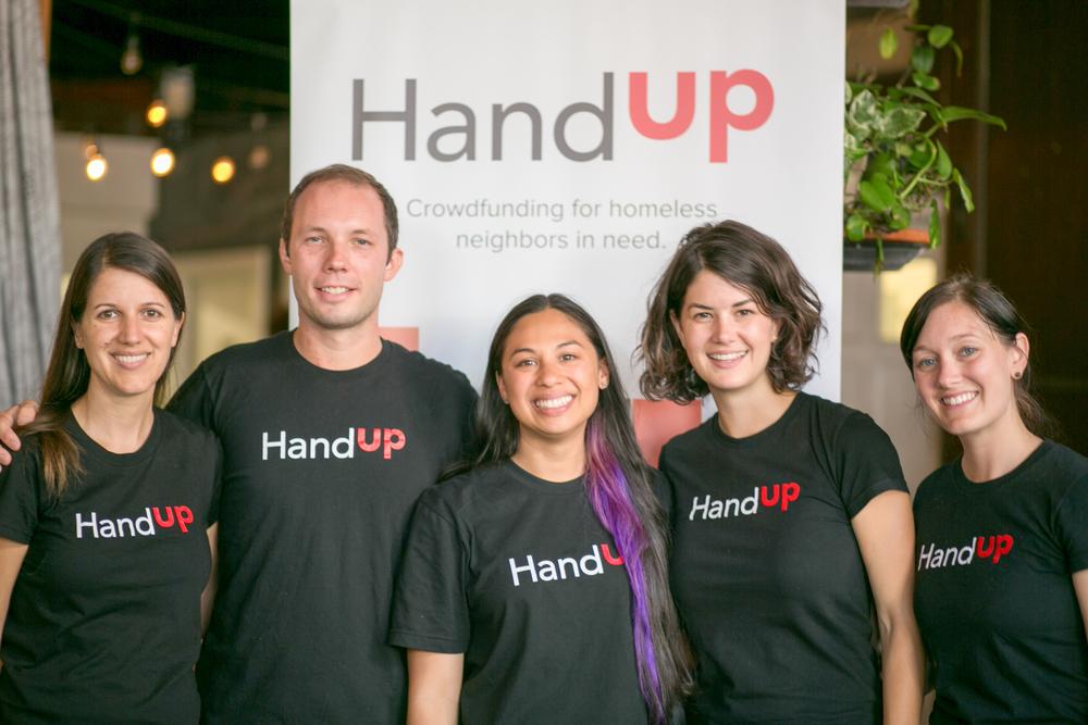 HandUp Outreach 2015-54.jpg