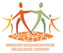 mnrc logo.png