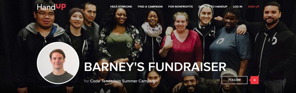 barney's fundraiser.JPG
