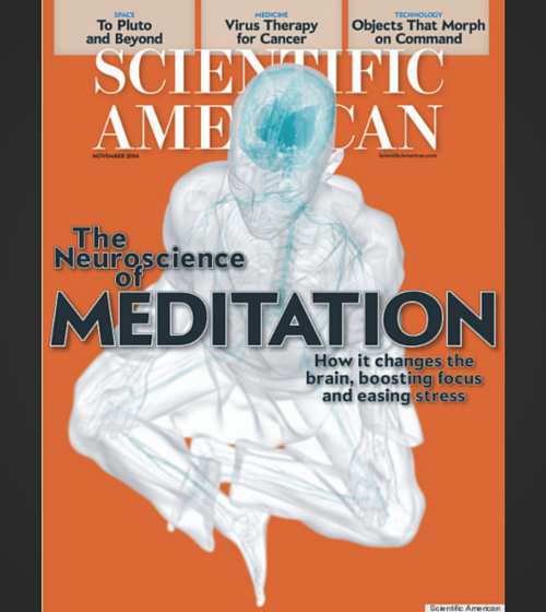meditation-covers-scientific-american-november-2014-issue.png