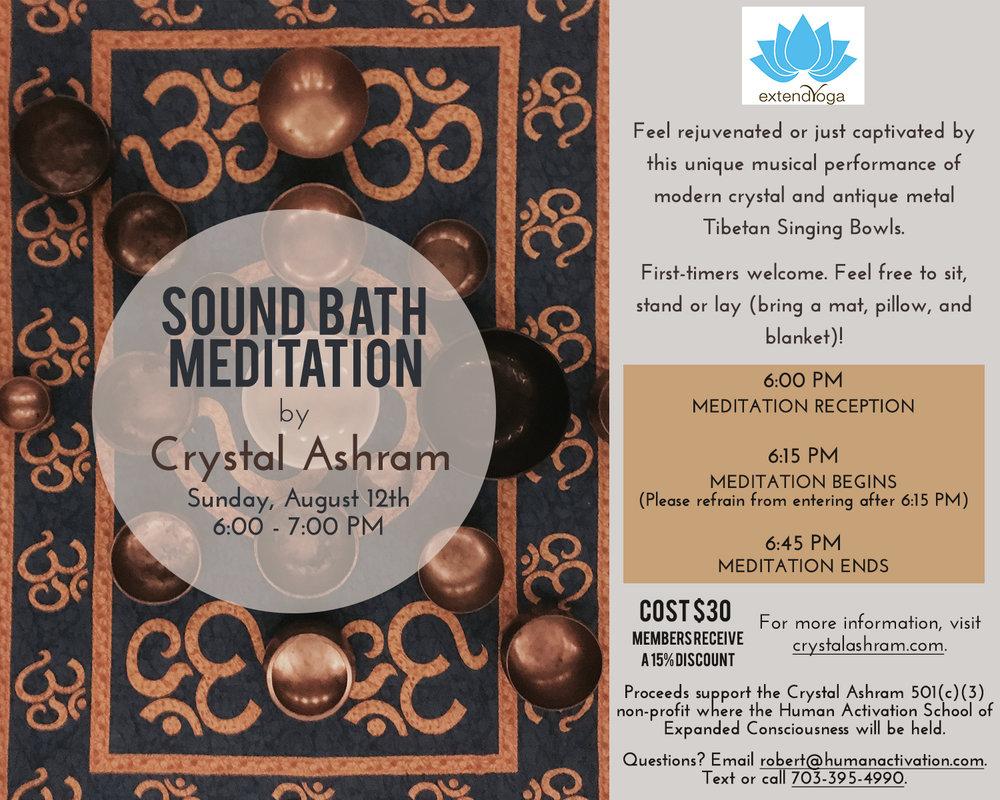 crystal-ashram-meditation-extendyoga-0812(1).jpg