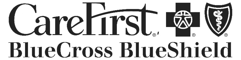 carefirst-logo.png