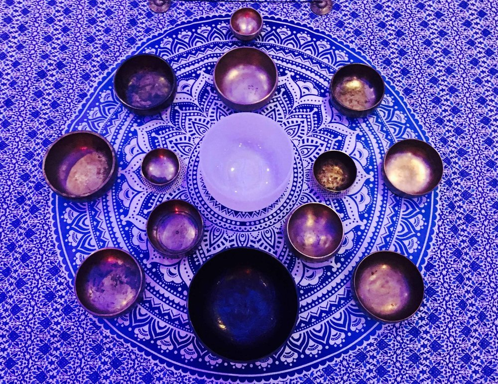 purplebowlssmallpic.jpg