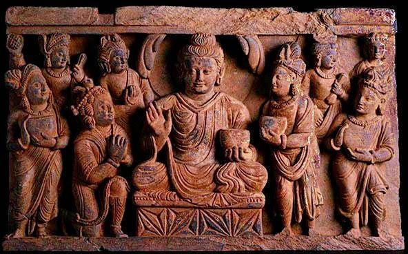 Buddha Relief.jpeg