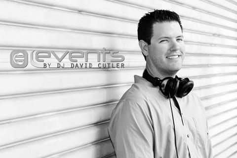 Dj_David_Cutler_San_Diego_Event_Dj