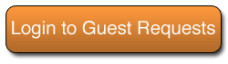 Login-guest-requests
