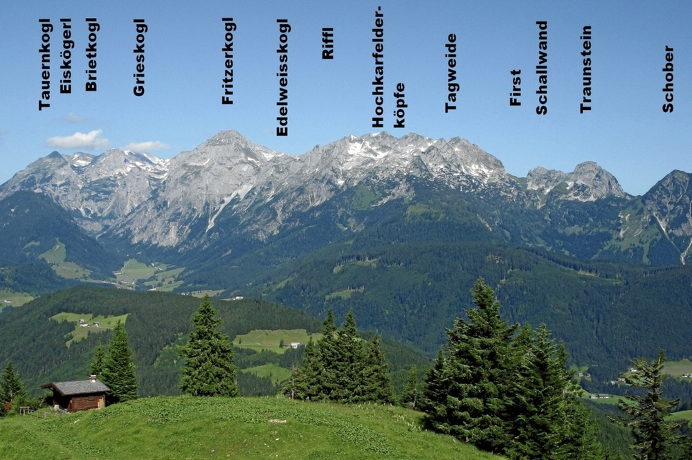 tennengebirge2.jpg
