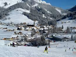 ski fun 2.jpg