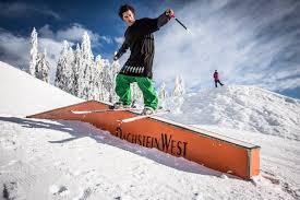 ski fun.jpg