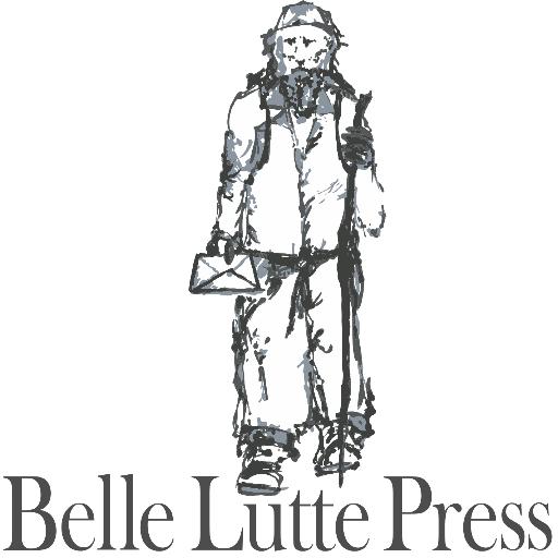 BelleLutteLogo.png