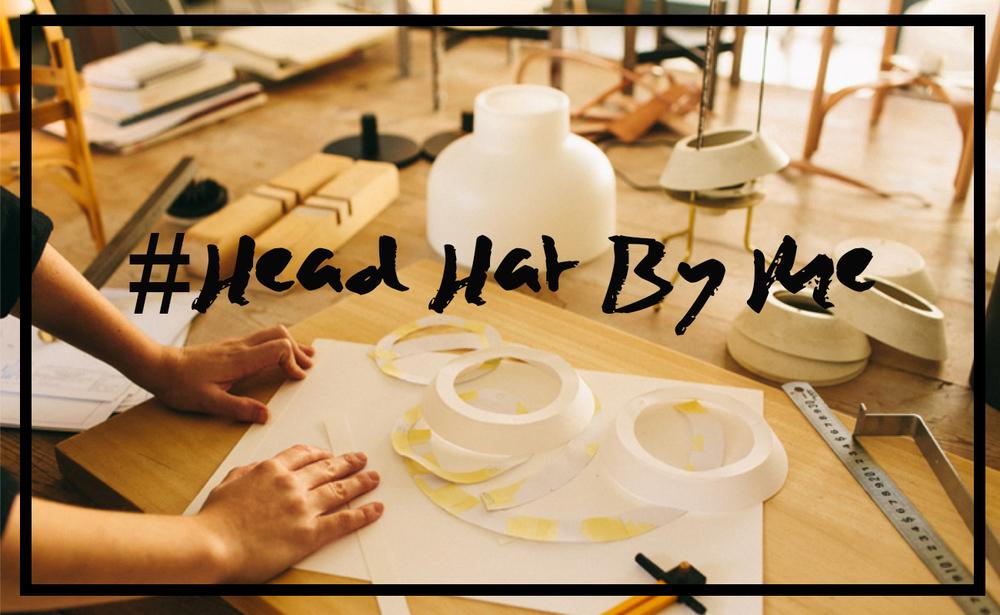 Head-Hat-by-me-B.jpg