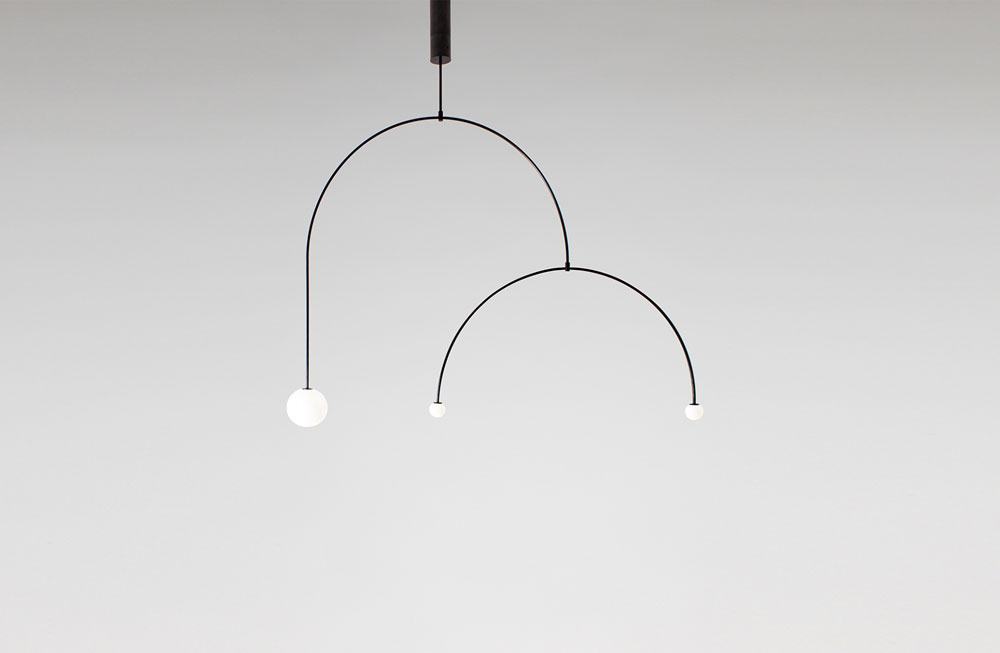 Mobile-Chandelier-2015-Michael-Anastassiades.jpg