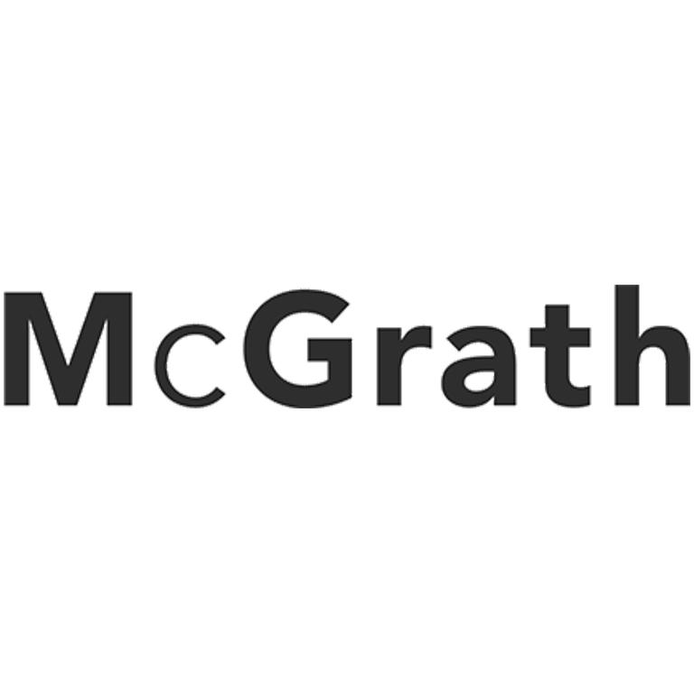McGrath 760px.png