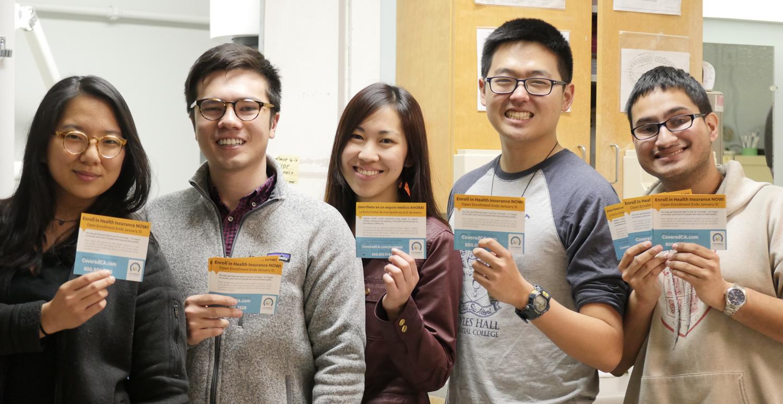 b276d9b3acf Certified Enrollment Counselors — Berkeley Free Clinic