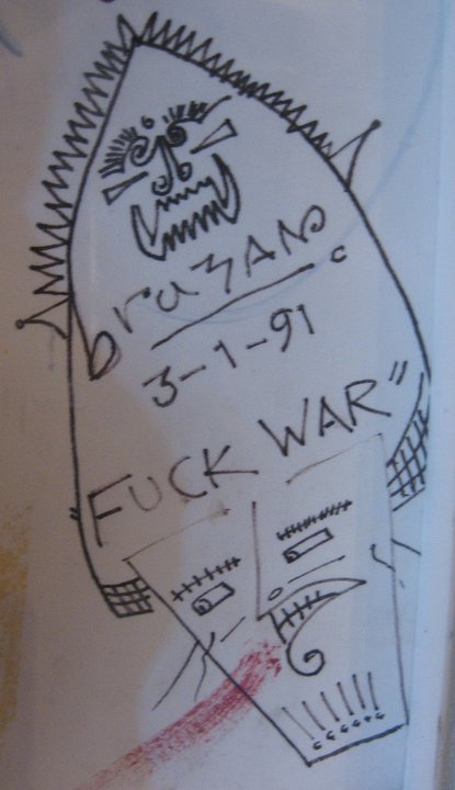 bruman-fuck-war.jpg