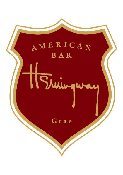 Logo Wappen Hemingway red.jpg