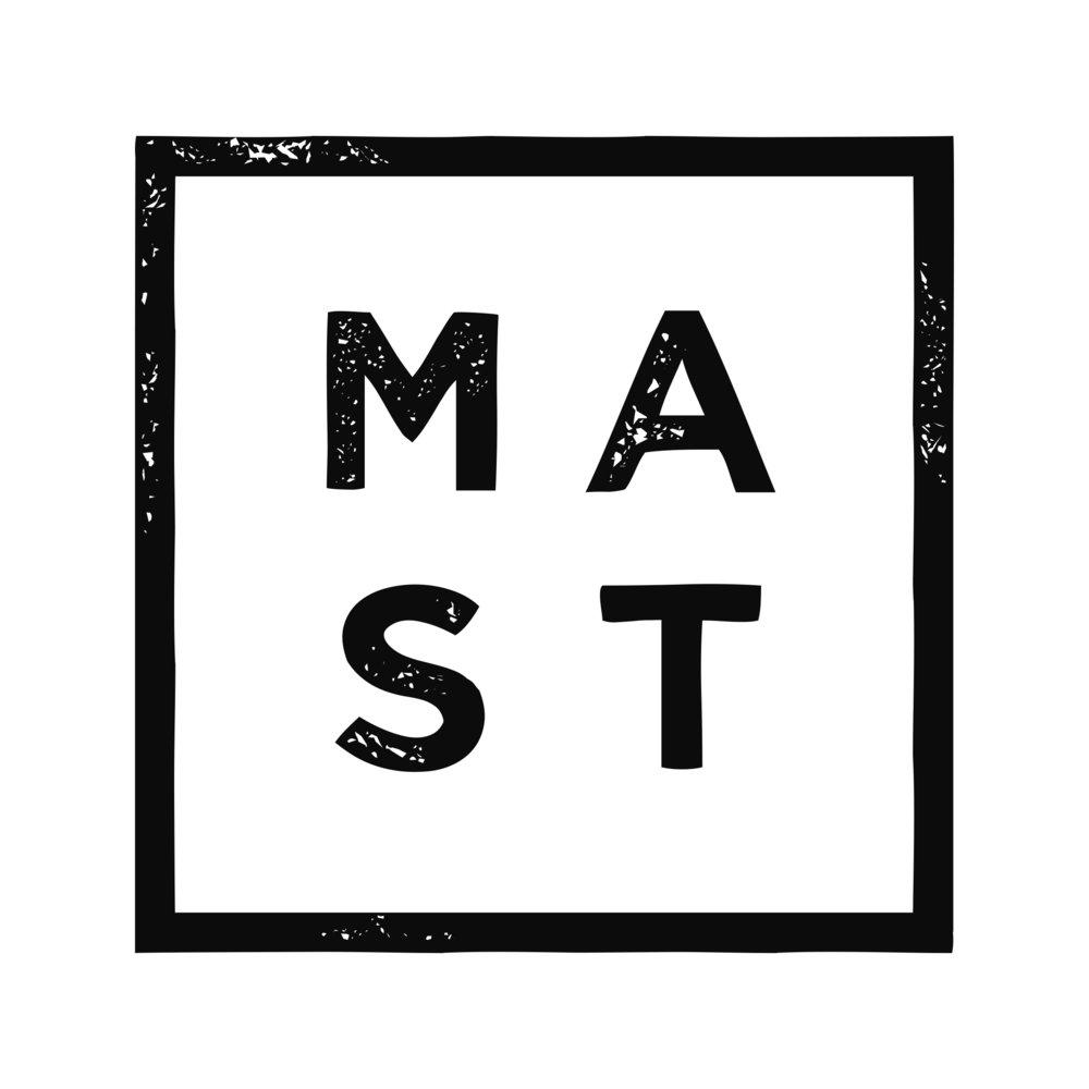 MAST - Weinbistro Vienna PR&Marketing für das Weinbistro der Sommeliers Steve Breitzke und Matthias Pitra.