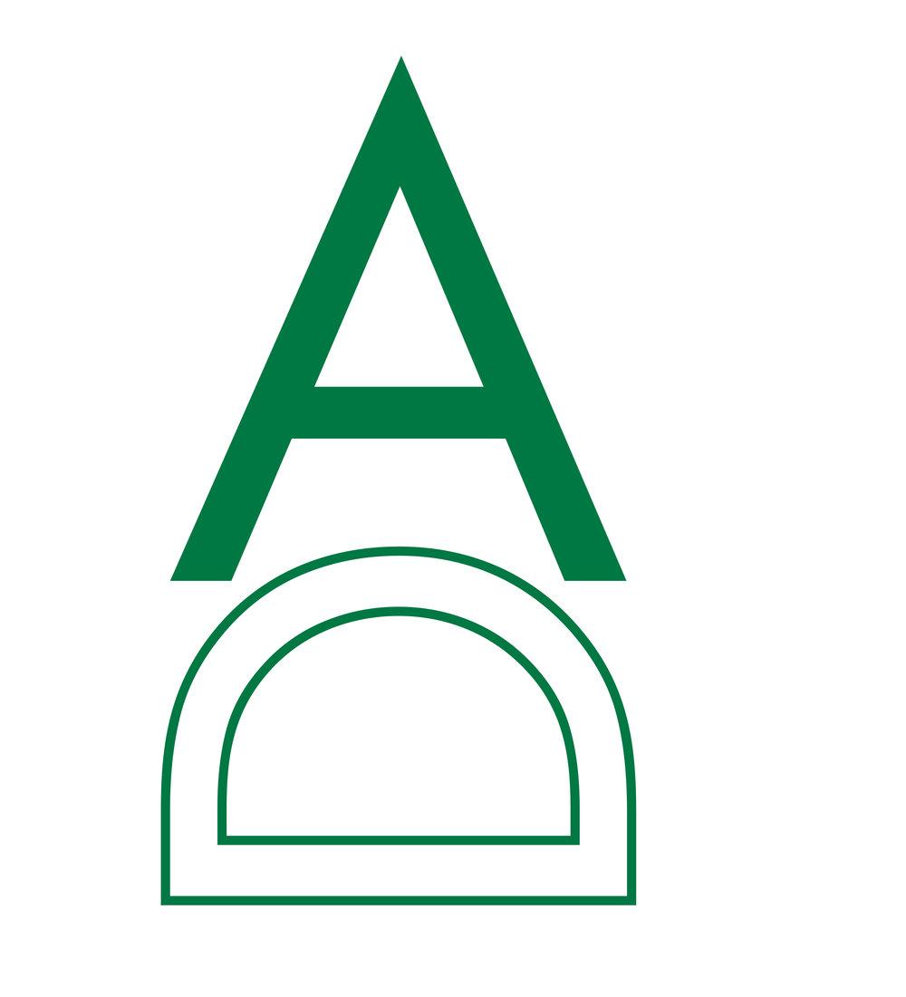 Antidiskriminierungsstelle Steiermark PR, Strategie und Kampagnen für die von Stadt Graz und Land Steiermark eingerichtete Stelle.