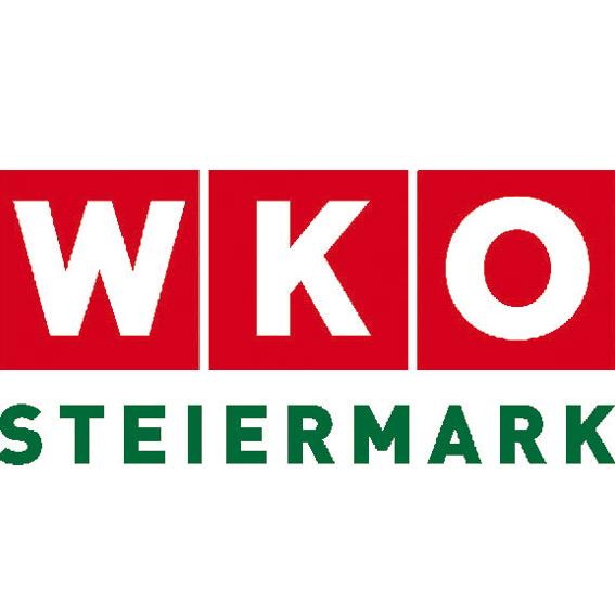 """Wirtschaftskammer Steiermark Online und Social-Media Autorentätigkeit für die Kampagne """"Job mit Aussicht""""."""
