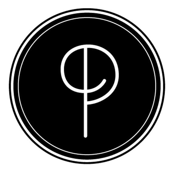 PRATO - POP UP RESTAURANT:Das mobile Gourmetrestaurant ist eine eigene Marke von DREAMS+HAPPEN.