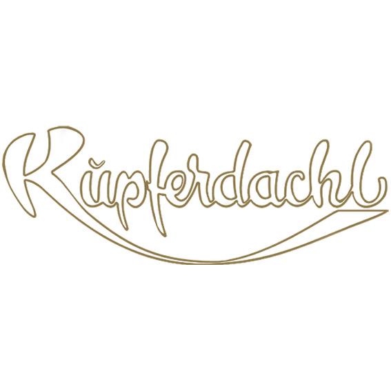 RESTAURANT KUPFERDACHL:PR für das 2-Hauben-Restaurant in Unterpremstätten.