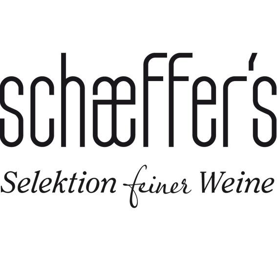 SCHAEFFER'S SELEKTION FEINER WEINE: Laufende Partnerschaft für gemeinsame Projekte.