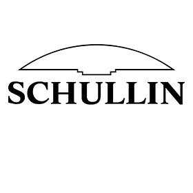 SCHULLIN: Autorentätigkeit für Unternehmens-Broschüre.