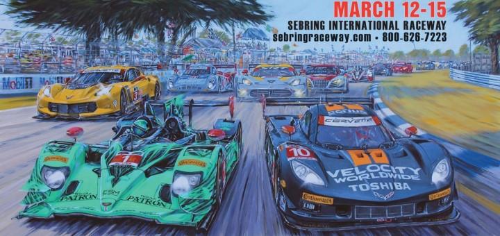 2014-12-Hours-of-Sebring-Sketch-720x340