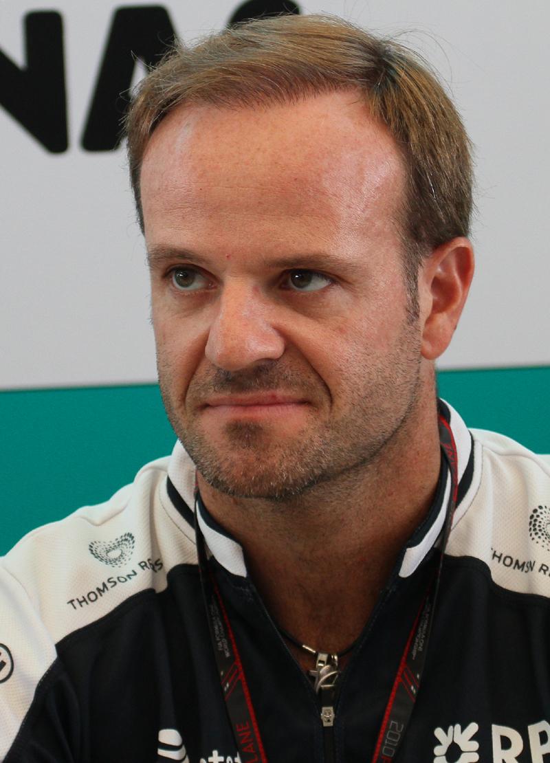 Rubens_Barrichello_2010_Malaysia