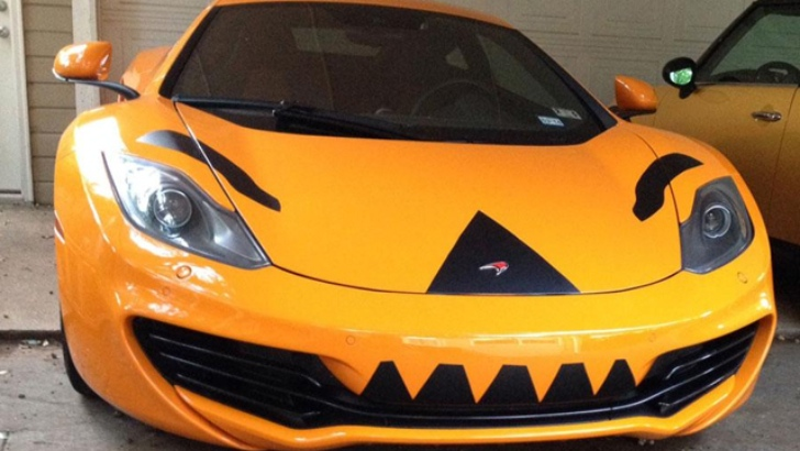 mclaren-mp4-12c-gets-halloween-costume-68885-7