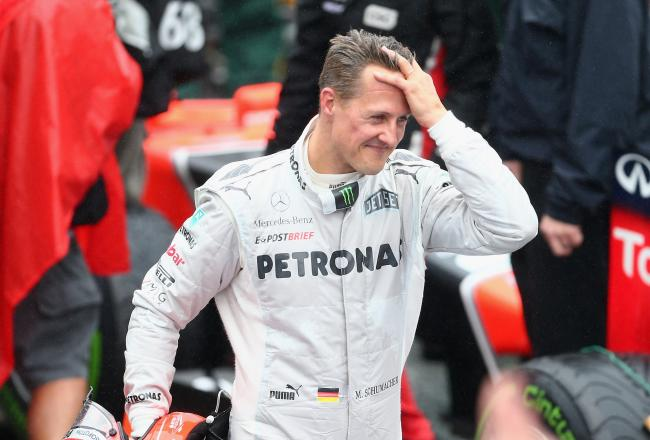 michael-schumacher-of-germany-and-mercedes-gp-reacts-in_crop_north