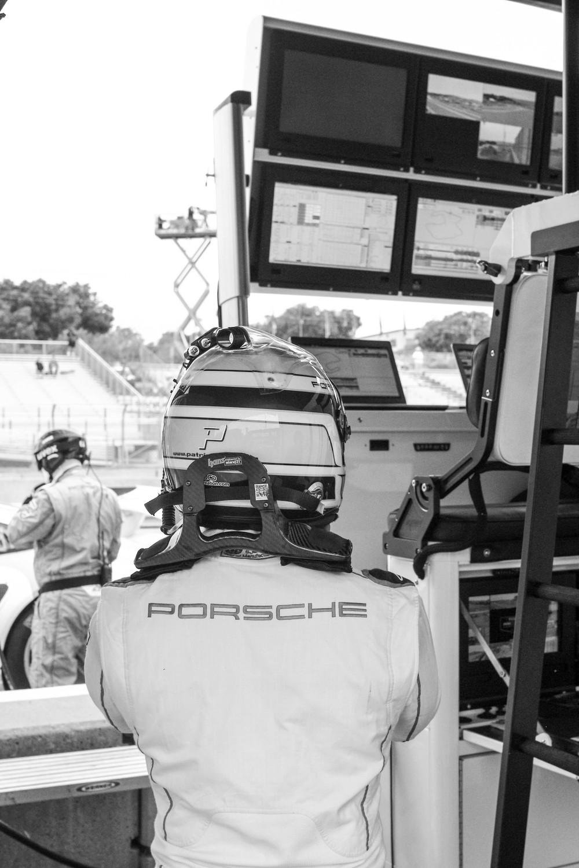 Conti Grand Prix-1-2.jpg