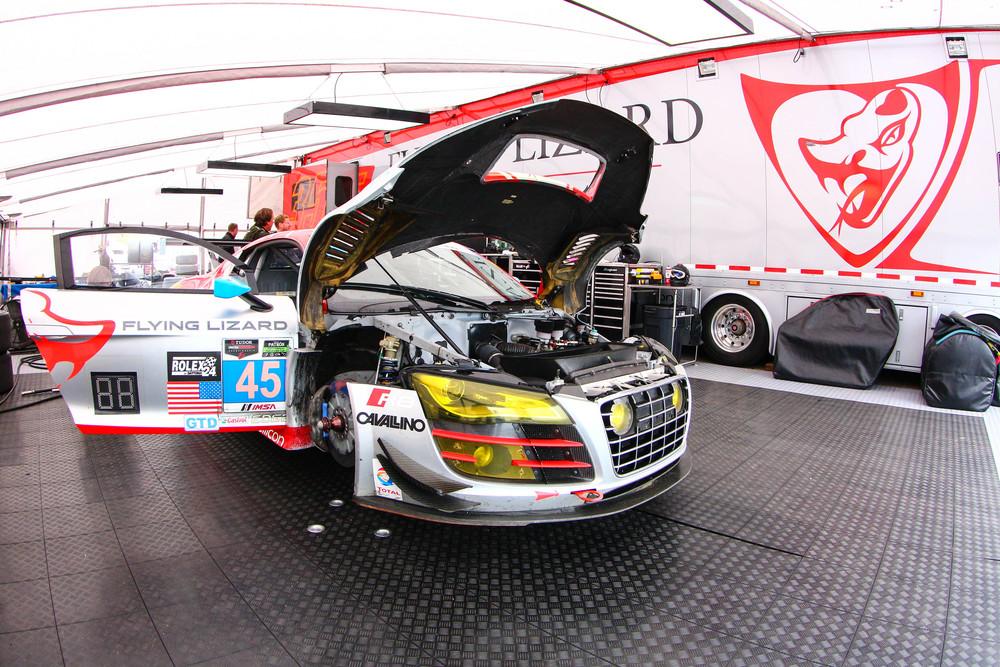 Conti Grand Prix-1-5.jpg