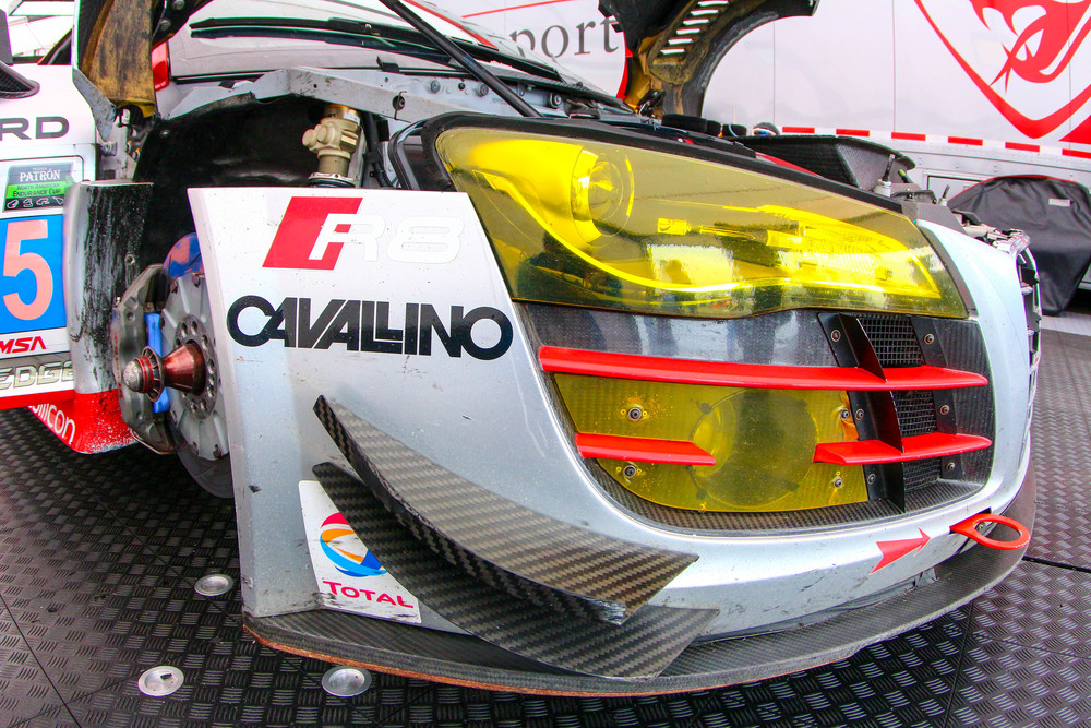 Conti Grand Prix-1-7.jpg