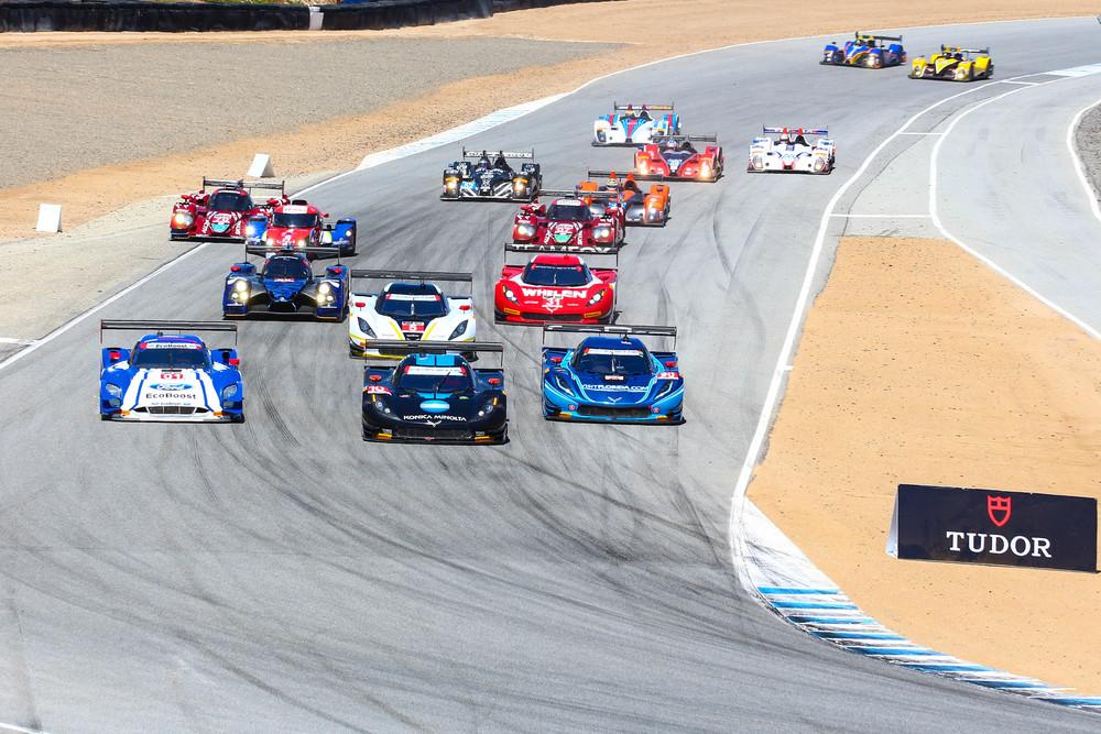 Conti Grand Prix-1-9.jpg