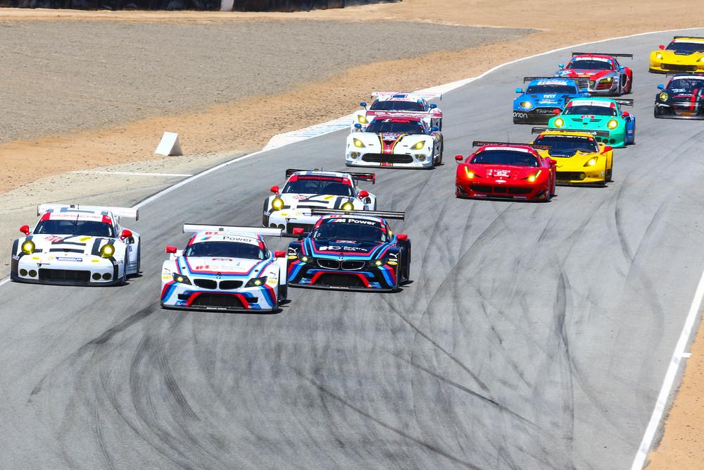 Conti Grand Prix-1-10.jpg