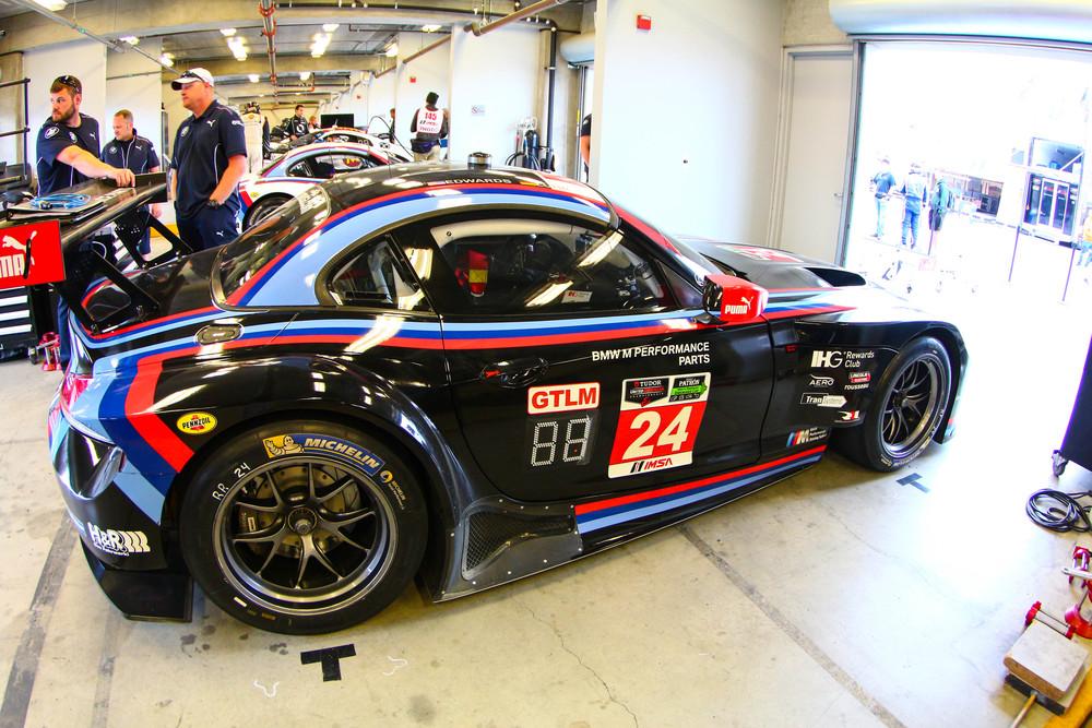 Conti Grand Prix-2.jpg