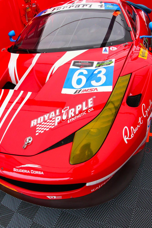 Conti Grand Prix-3-2.jpg