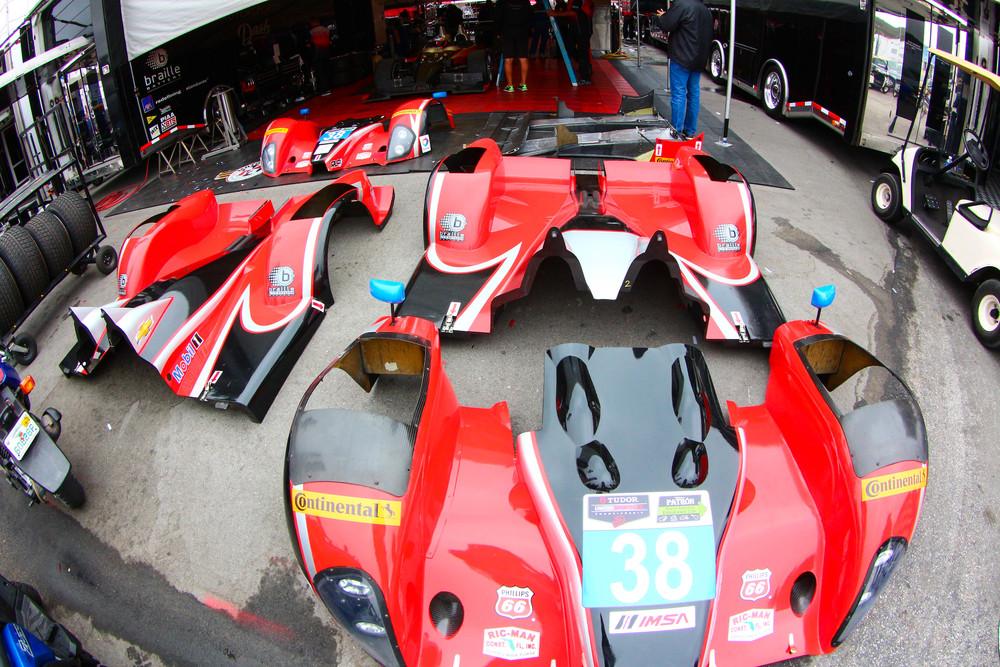 Conti Grand Prix-4-2.jpg
