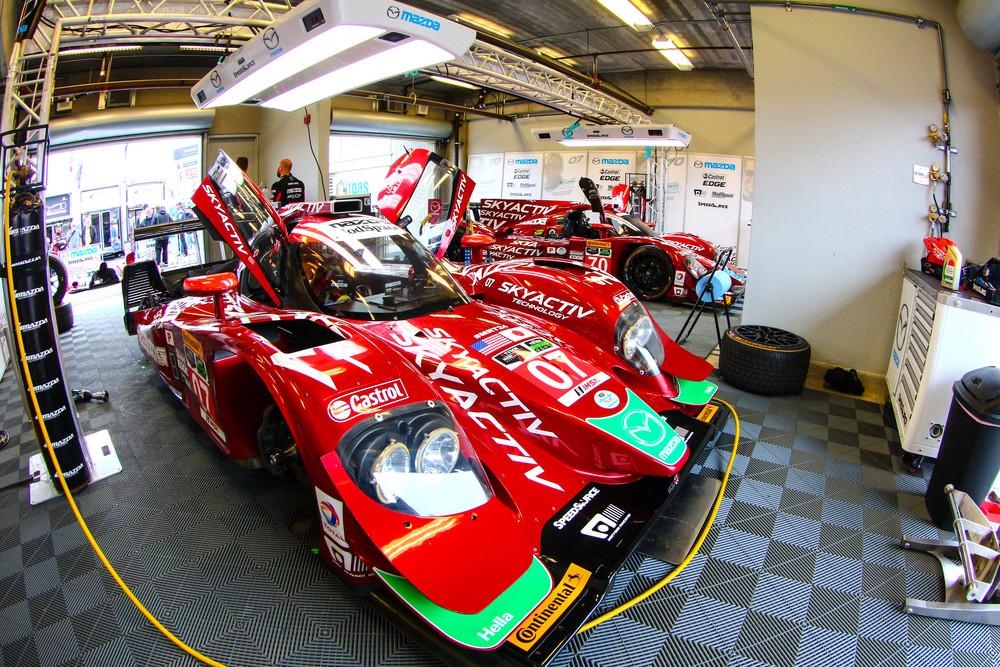 Conti Grand Prix-4.jpg