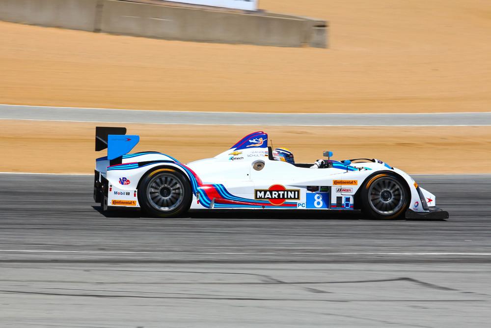 Conti Grand Prix-5-4.jpg
