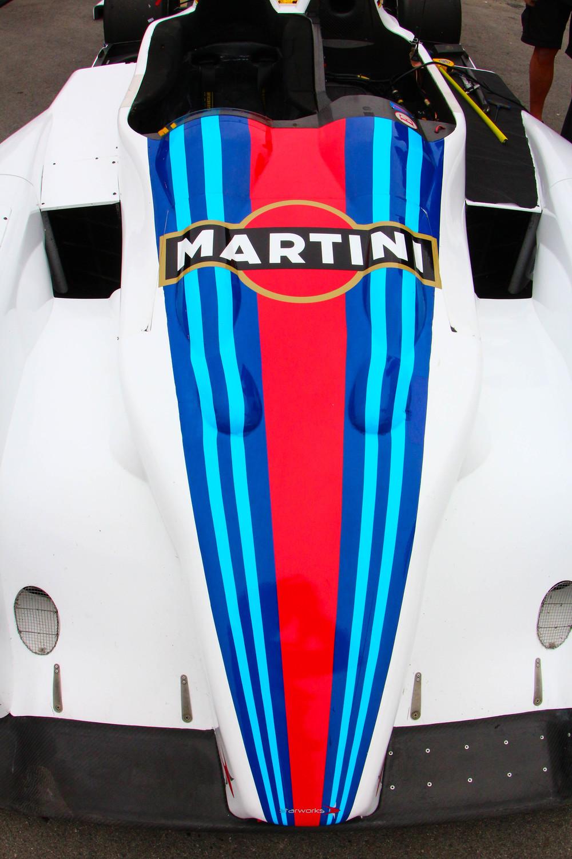 Conti Grand Prix-5.jpg