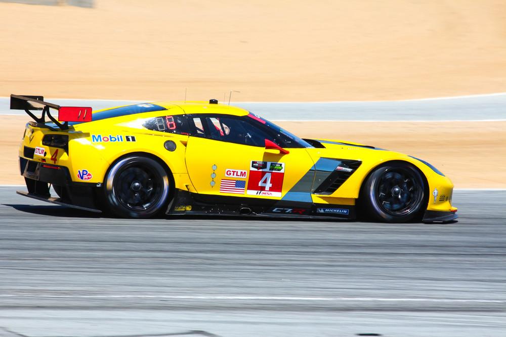 Conti Grand Prix-6-3.jpg