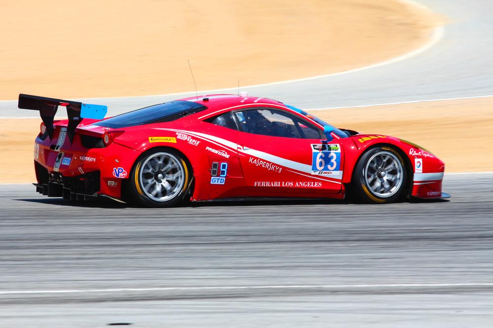 Conti Grand Prix-7-3.jpg